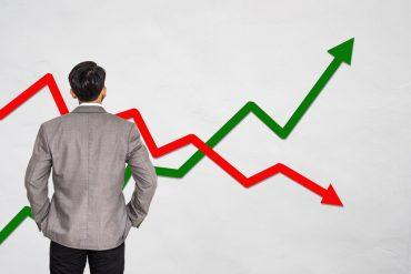 145268 glossario do mercado financeiro conheca os termos mais usados na area