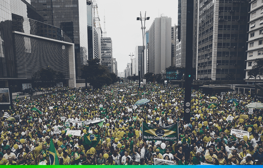 O que muda para o cenário eleitoral com o atentado ao candidato Jair Bolsonaro?