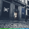 Entenda a relação do mercado internacional com o mercado Bovespa