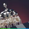 E o Oscar vai para? Veja nossas indicações de filmes de mercado financeiro!