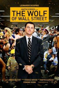 melhores-filmes-financeiro
