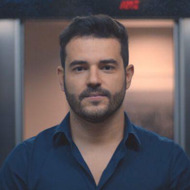 Fabricio Goncalves