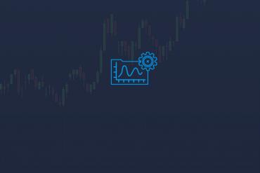 Ferramentas de Mercado