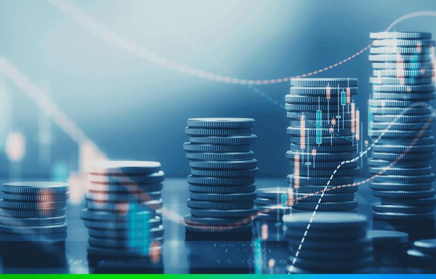 Quer investir no mercado financeiro? Veja esse passo a passo para você começar!