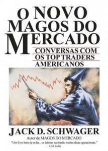magos mercado