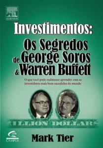 segredos investimentos