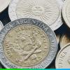 A derrocada de uma moeda...e de um país