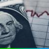 A recessão chegará para os EUA