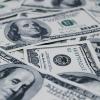 Quanto está o dólar. Entenda os principais fatores de impacto no câmbio