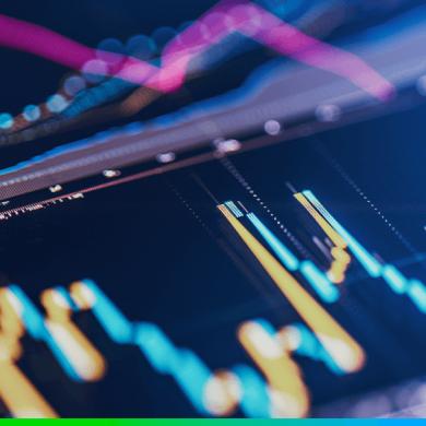 DXY conheça um dos indicadores que mais influenciam o dólar