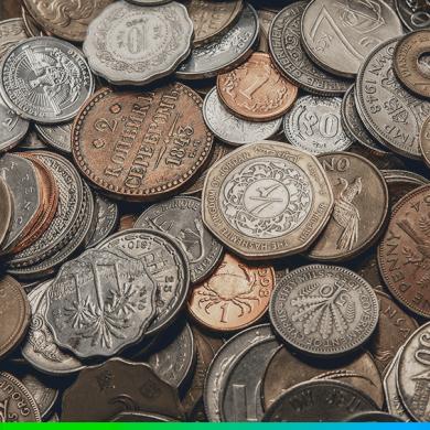 Entenda como guerra comercial e Brexit estão afetando as moedas globais