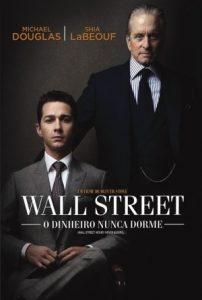 filmes-mercado-financeiro
