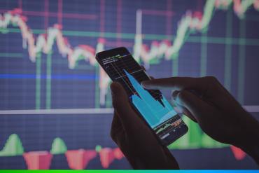 11 dicas pra iniciar uma carreira de sucesso no mercado financeiro