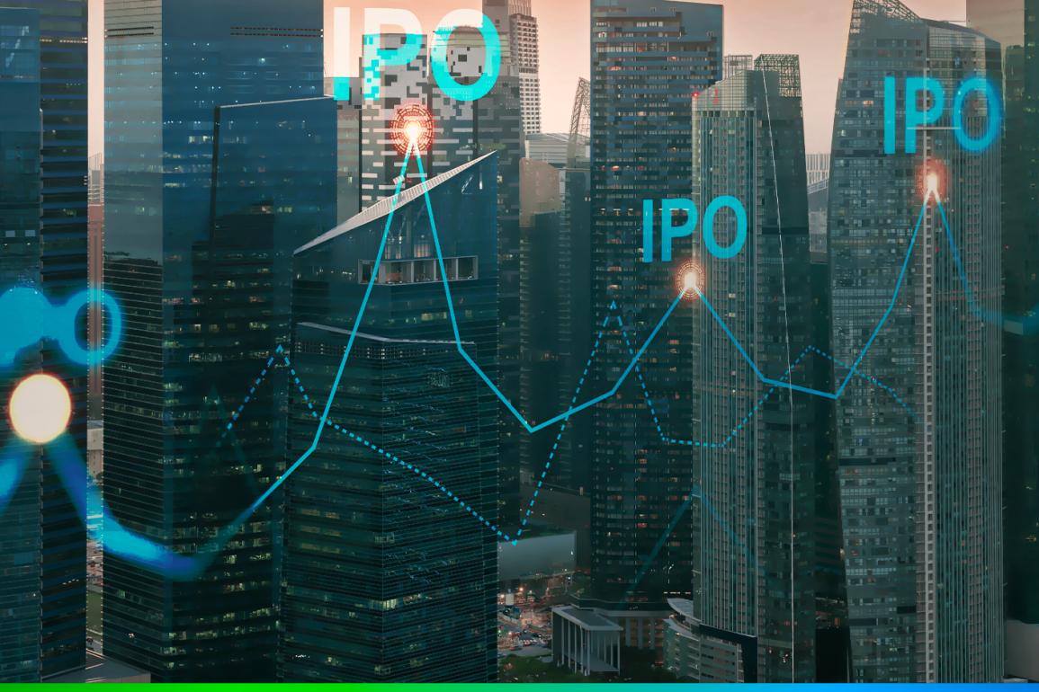Capa Blog IPO