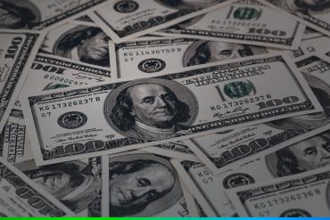 Lay Blog dolar